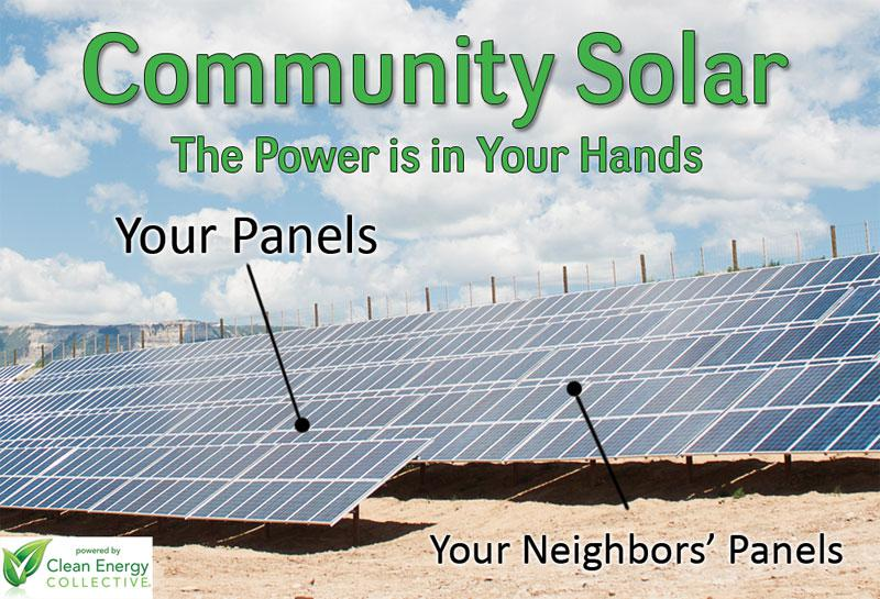 solar energy for low income group making solar low cost for low incomes